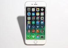 iPhone 6s与双摄像头无缘 支持压力触控
