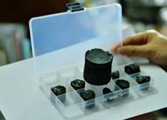 中国突破石墨烯产业化难题 有望增加激光发射器寿命