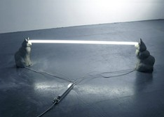 可塑模光学硅胶 重定义LED灯及光源设计