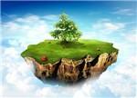 TrendForce:穹顶之下中国将加速淘汰高污染行业与带动绿能产业新商机