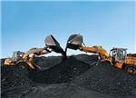 关于雾霾:建议煤炭应制定技术标准和行业准入标准