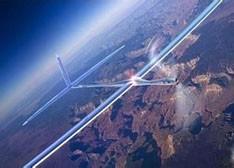 扎克伯格:Facebook仍在继续研发无人机、激光器及人造卫星