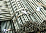 穹顶之下与环保法:钢铁产业何去何从?