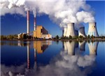 """华能黄台电厂为超低排放""""上头条""""付出了什么?"""