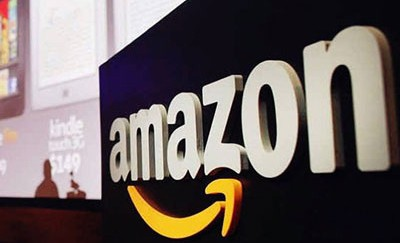 亚马逊为何能在三大云计算服务中赢得优势?