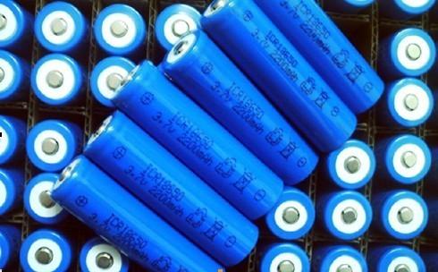 特斯拉为何坚持使用钴酸锂电池? Ofweek锂电网