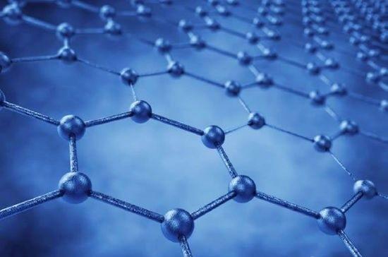 石墨烯破解产业瓶颈需实现下游规模化应用