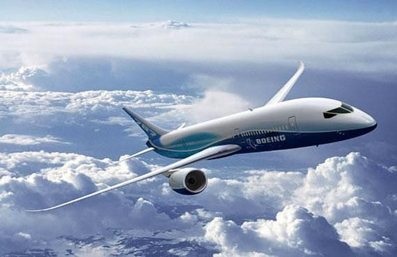 多家国际航空公司拒绝接受锂离子电池空运