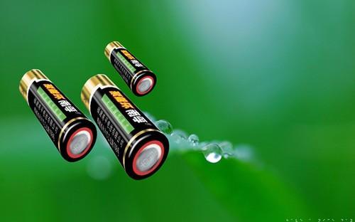 南孚电池要转型突进锂电池?比亚迪珠玉在前