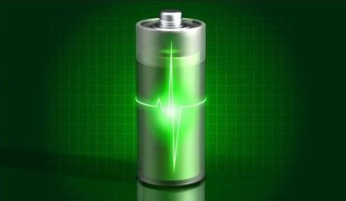 谷歌寻求续航突破:要改进固态电池!?