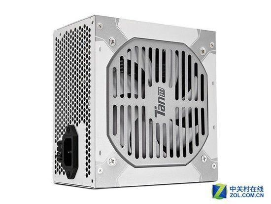 PC电源的发展历程 效能到稳定的过渡