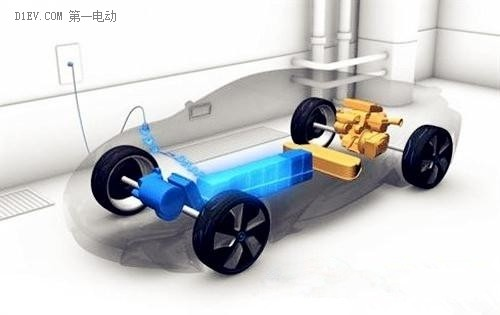 2014年报全解读:动力电池企业乱斗 三元锂成趋势