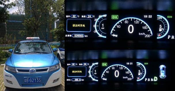 电动汽车电池会退化吗?续航大于200km是否必要?