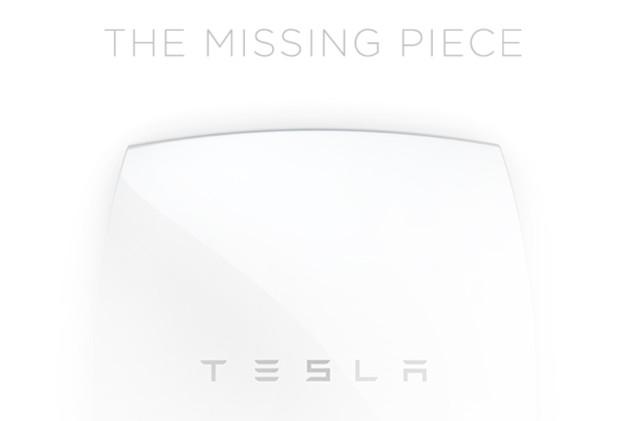 消失的部分:特斯拉送邀请函 新品电池或只租不卖