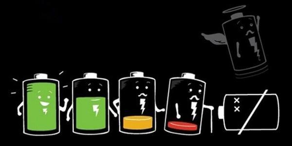 新型固态锂电池成本稍低 智能手表等受益