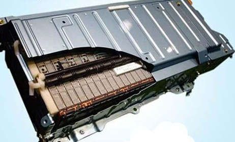 电动汽车电池安全浅析