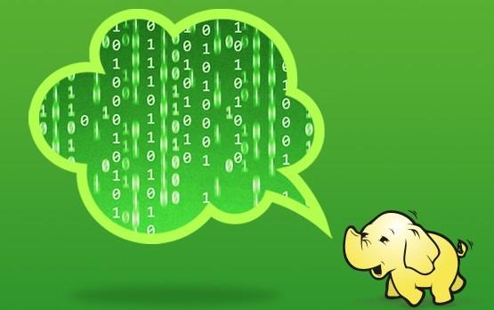 从HDFS架构和设计看Hadoop和云计算的关系