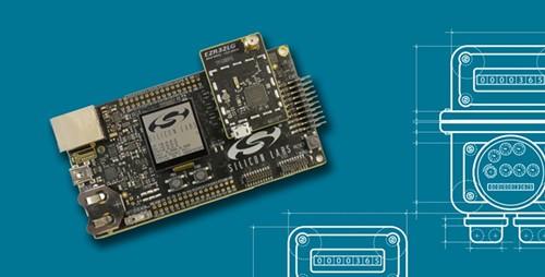 Silicon Labs推出首款完整的无线M-Bus解决方案
