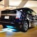 电动汽车<font color='red'>无线</font>充电技术正在悄然起步 标准探讨6月定稿