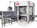 盘点2014年ABB机器人十大新品
