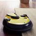 去掉科技外衣 扫地机器人你选对了吗