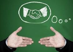 中国财团收购飞利浦股权 或助推国内LED产业升级