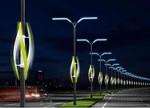 深度分析:中国户外LED照明发展现状与市场格局