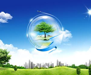 物联网技术应用 智慧环保之污染源监控