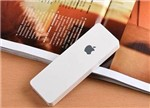 苹果新专利曝光 也要做移动电源的节奏?