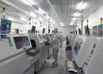 发力硅衬底LED制造技术:四大优势 三点方法