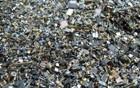 """中国手机回收利用的""""正邪""""较量:灰色产业暴利出路在哪?"""