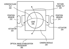 苹果最新专利获批:可令iPhone配备更好摄像头