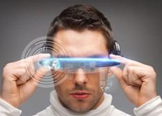 光学字符识别技术:让电脑像人一样阅读