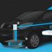 全球电动汽车<font color='red'>无线</font>充电技术哪家强?14家厂商比拼