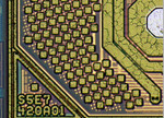 三星Galaxy S6芯片级拆解:彻底甩开高通芯?