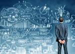 """""""互联网+""""带动光伏行业升级 龙头企业或被小企业颠覆"""