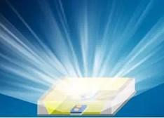 光学设计是LED光的手枪:让LED指哪打哪 无所不能