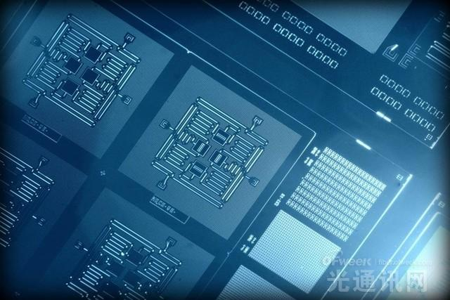 IBM迈出更接近量子计算新一步