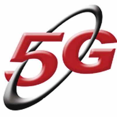 5G标准化提上日程  测试厂商率先卡位开战