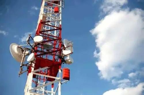 2015年电信设备市场酝酿变局