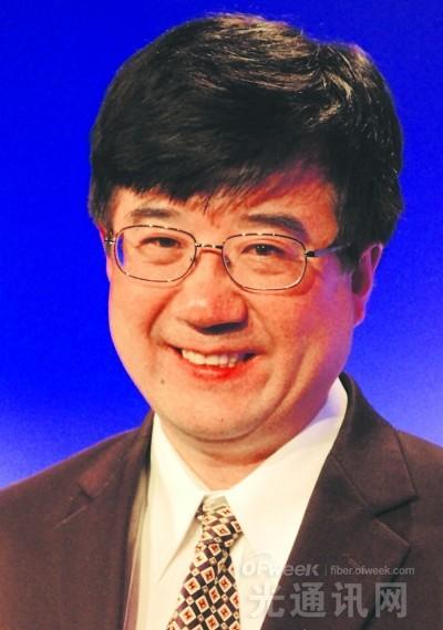 华为领跑5G标准制定  唱响全球5G中的中国好声音