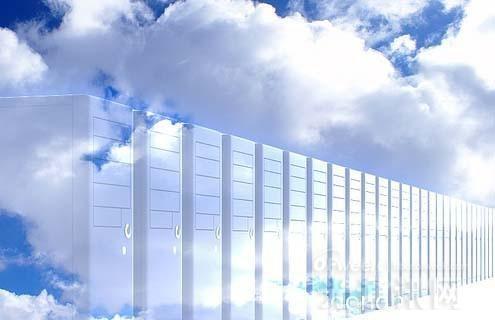 混合云:是云计算的一种妥协吗?