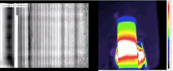 """锂离子电池""""热失控"""":超过250摄氏度将爆炸"""