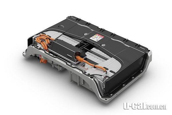 大众单一化电池组 比亚迪怎么破