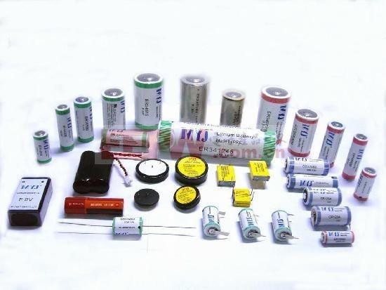走进锂电池的世界 选购有标准