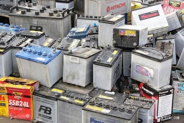 深度解析动力电池产业:杜绝害群之马 保证市场秩序