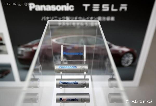 全球一季度电动车用电池十强诞生:比亚迪前三 万向/天能等入榜