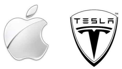 苹果挖角A123风波结束 欲与特斯拉竞争电池技术?