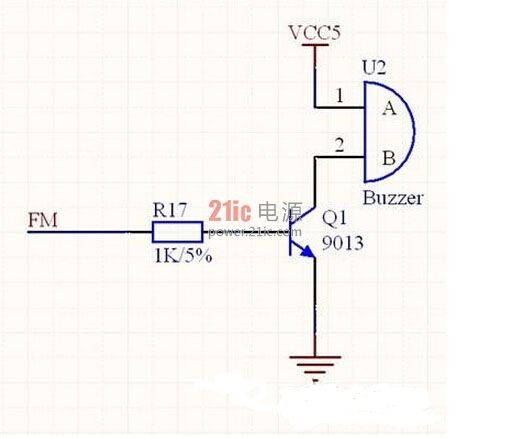 fpga开发外设子板模块电路的设计详解