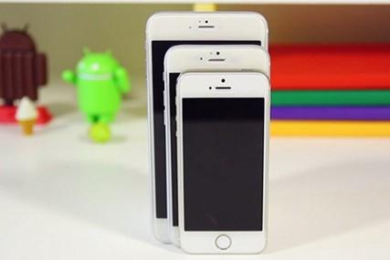 iPhone省电小窍门 提高续航时间